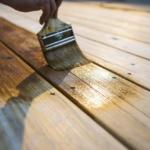 ТОП-10 лучших антисептиков для древесины