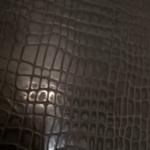 Кожа Крокодила. делаем декоративную штукатурку своими руками за копейки.
