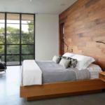 Эко  стиль квартиры. Или как сделать экологичный ремонт в доме